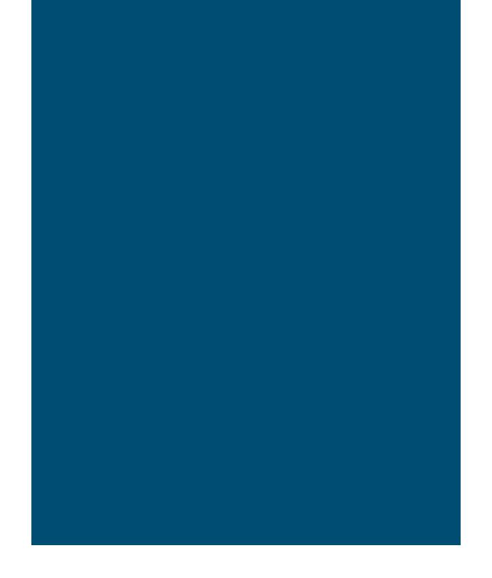 http://www.alqamarsweets.com/wp-content/uploads/2018/04/bubble_blue.png