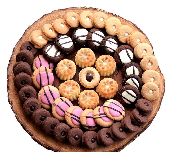 http://www.alqamarsweets.com/wp-content/uploads/2018/05/new_homeproducts_image.png